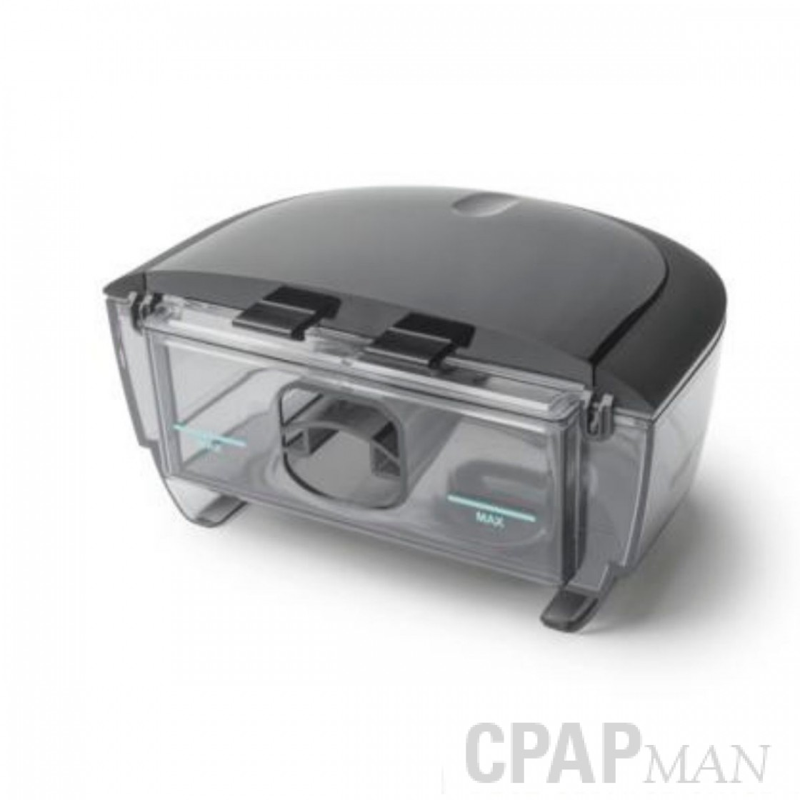 DreamStation 2 Auto CPAP Advanced Water Tank - Philips