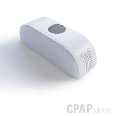 Philips DreamStation Go CPAP Beauty Panel (Front/Rear)