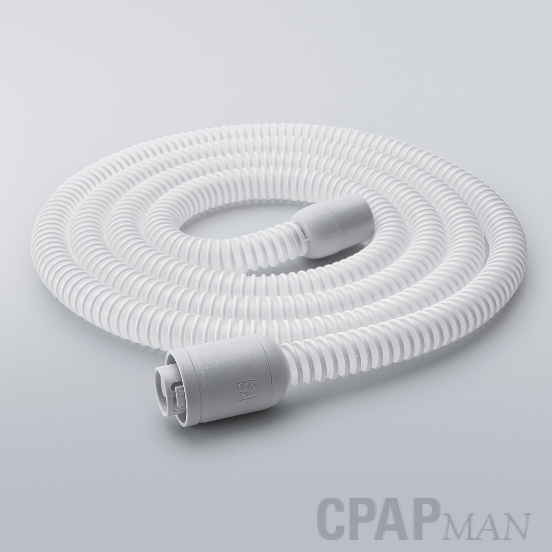 DreamStation Go 12mm CPAP Tubing By Philips Respironics