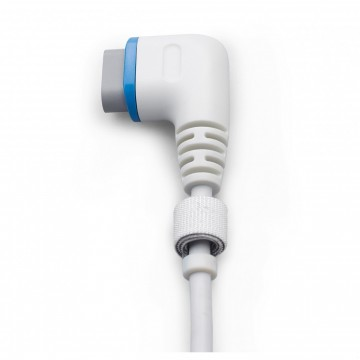 Philips Respironics Li Ion Battery, Device Cable