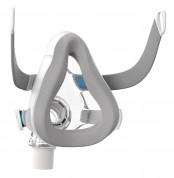 AirTouch F20/F20 For Her Full CPAP Mask Mask Frame By ResMed