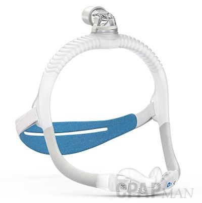 AirFit N30i Nasal CPAP Mask Starter Pack- ResMed