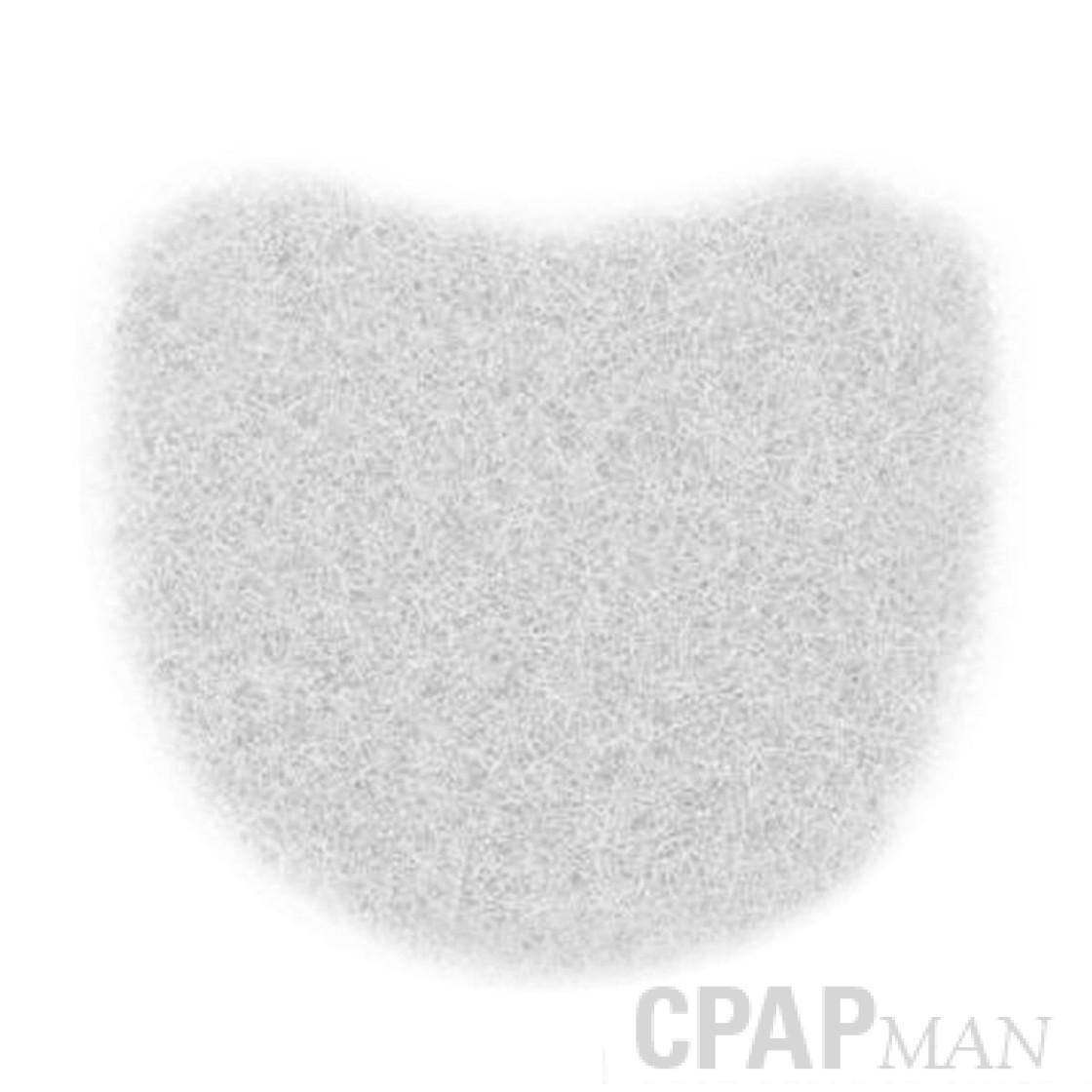 ResMed AirMini CPAP Filter (1/2/12/50 per pk)