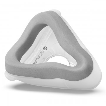 Airtouch F20 & F20 For Her Full Face Mask Foam Cushion By ResMed