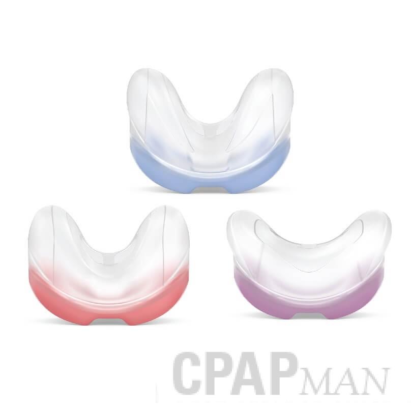 N30 CPAP Mask Nasal Cradle Replacements by Resmed