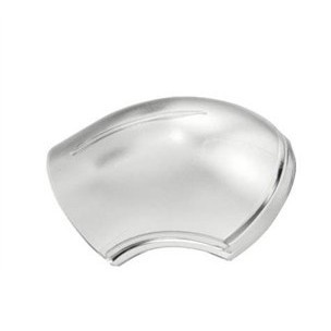 Vent Cover, Ultra-Mirage Nasal Mask