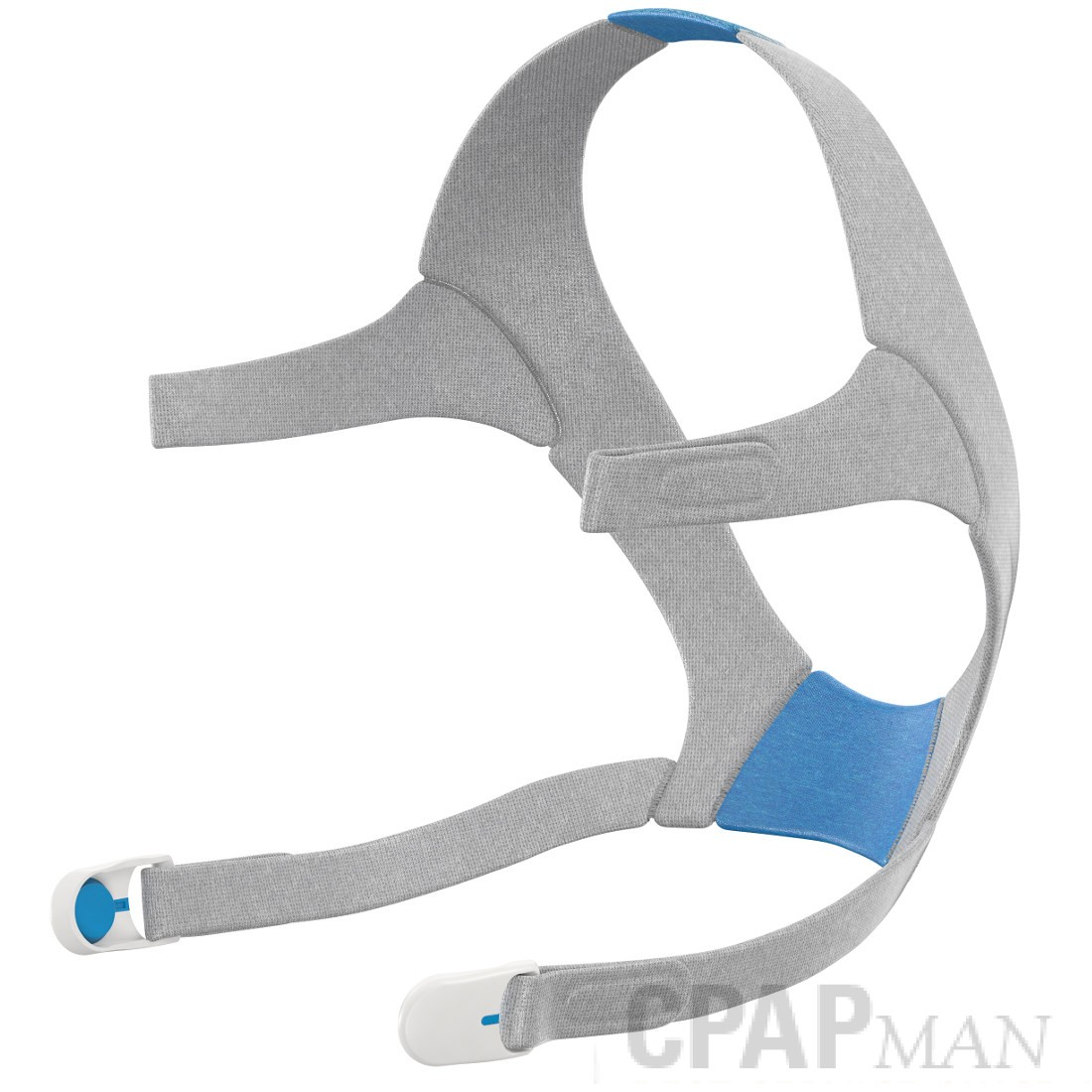 Headgear for ResMed AirFit N20 and N20 For Her Nasal CPAP Mask