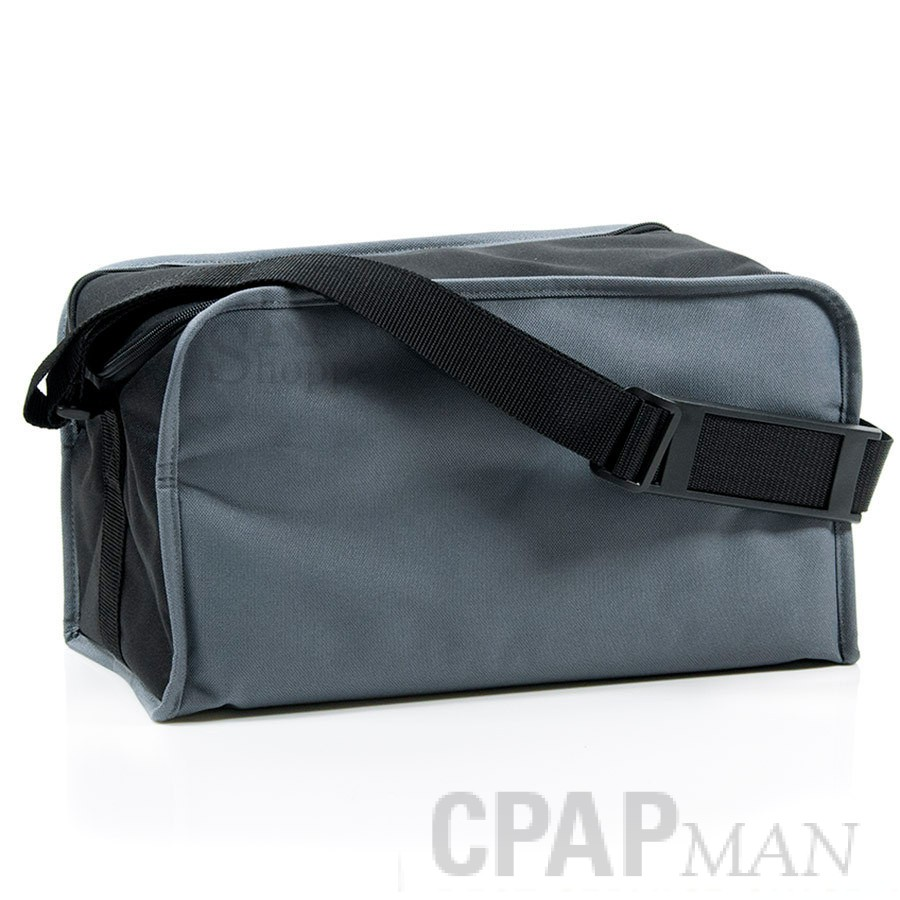 Travel Bag For System One CPAP Machines