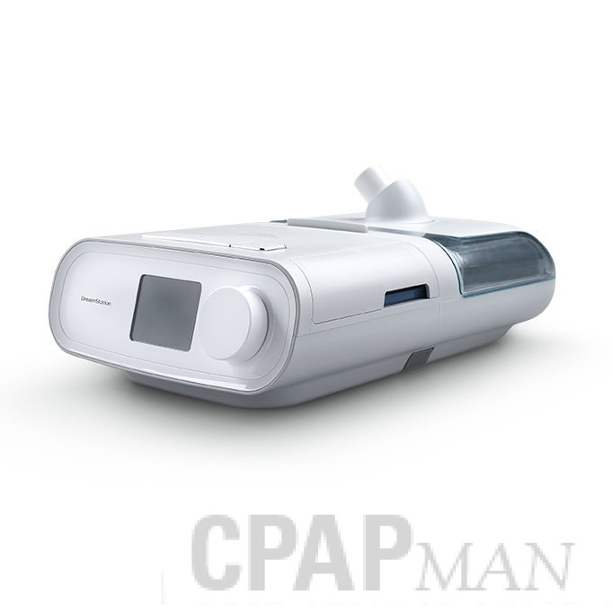 Respironics Dreamstation CPAP Pro
