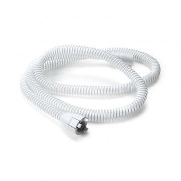 Respironics DreamStation 15mm Heated Tube - HT15