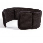 SlumberBump Sleep Aid Belt Extender