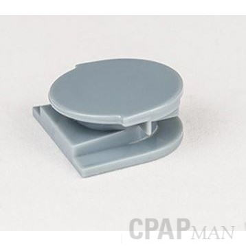 SoClean Replacement Side Slot Plug