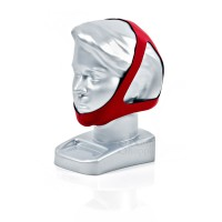 Ruby Style CPAP Mask Chin Strap by Sunset Healthcare