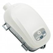 Transcend EZEX Pressure Relief Portable CPAP Machine