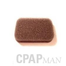 Washable Foam Pollen CPAP Filters for DeVilbiss IntelliPAP