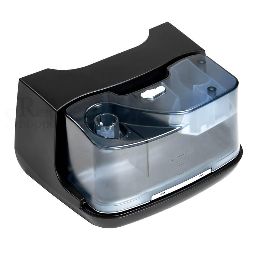 probasic cpap machine