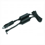 DC Power Cord, Cigarette Lighter Adapter Cable