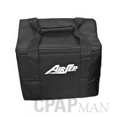 AirSep Focus and Freestyle Accessory Bag