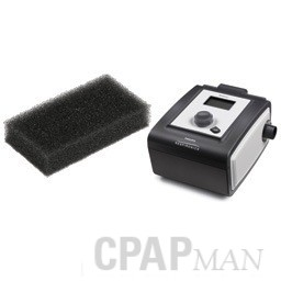 Foam Filters for PR System One /M Series