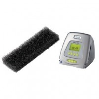 Reusable Foam Filter for iSleep 20 Series CPAP