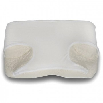 CPAP Therapy Foam Pillow by Contour