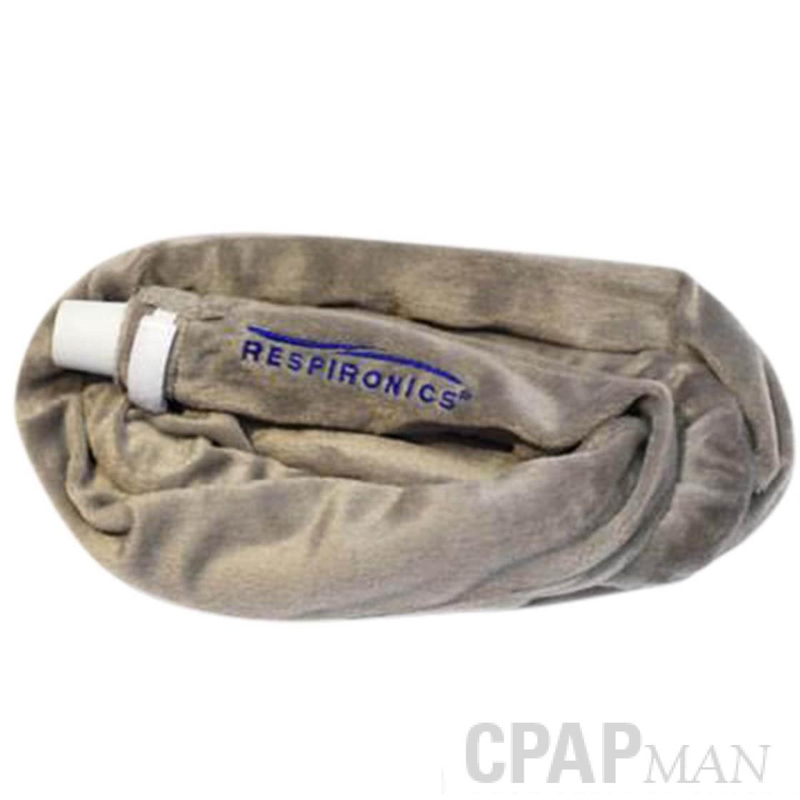 Universal CPAP Tubing Wrap