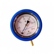 CPAP Pressure Gauge Manometer by Tiara