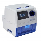 Devilbiss IntelliPAP 2 AutoAdjust CPAP Machine