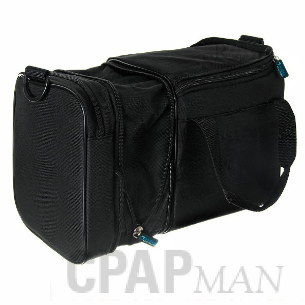 IntelliPAP CPAP Travel Bag
