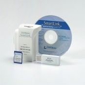 IntelliPAP SmartLink Kit w/ Software