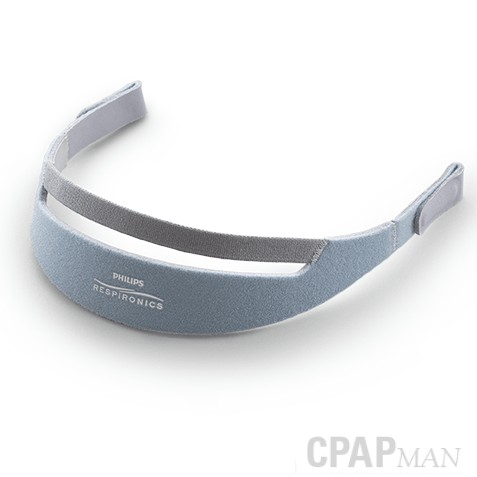 Respironics Dreamwear CPAP Mask Headgear