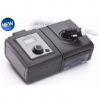 System One REMstar Plus CPAP with Humidifier