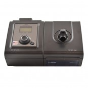 System One DS560 REMstar Auto with Bluetooth and Heated Humidifier