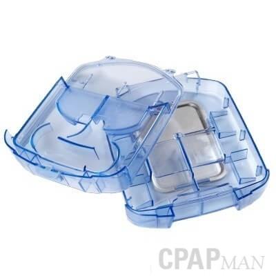 IntelliPAP Heated Humidifier Water Chamber