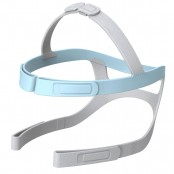 Headgear for Fisher & Paykel Eson 2 Nasal CPAP Mask
