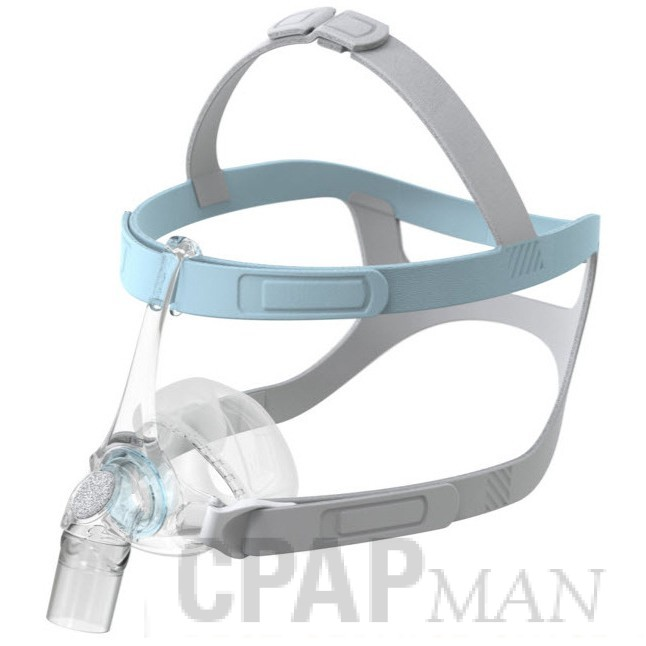 Eson 2 Nasal Mask by Fisher & Paykel