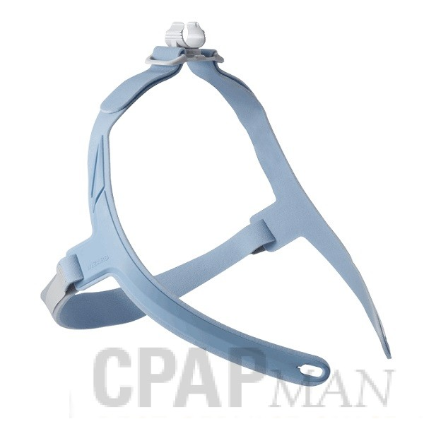 APEX Medical Headgear For Wizard 230 Nasal Pillow CPAP Mask