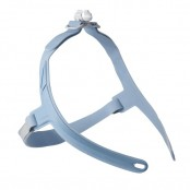 APEX Medical Headgear For Wizard 230 Nasal Pillow Mask