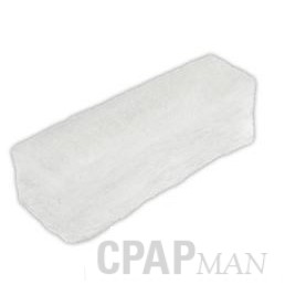 CPAP Filters for Fisher & Paykel ICON auto, Premo, & Novo