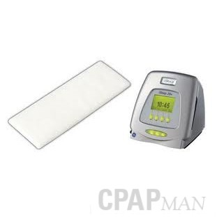 Filter, Ultrafine, for iSleep 20 Series CPAP