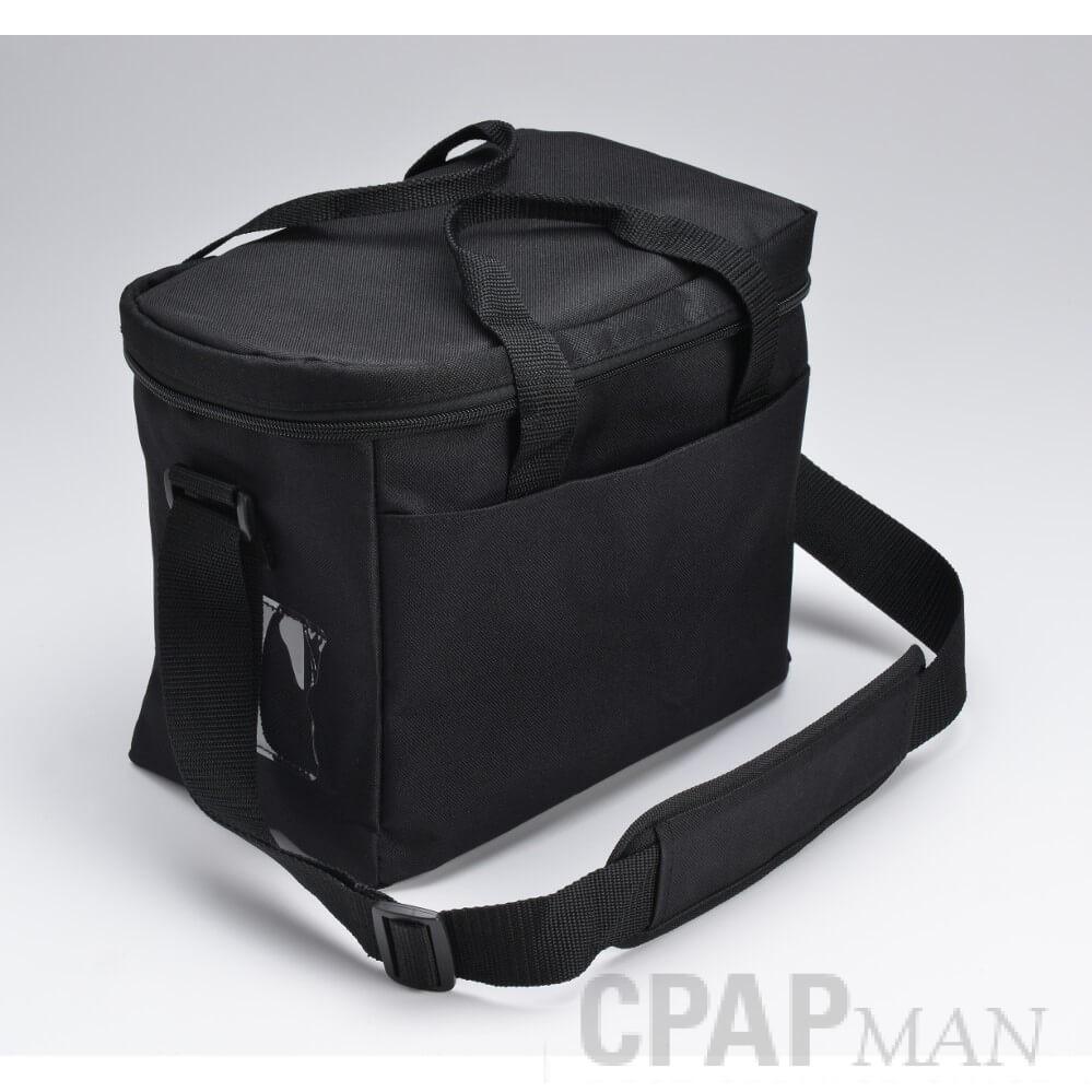 Devilbiss IntelliPAP 2 Travel Bag
