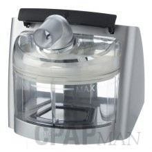 HA01 iSleep Heated Humidifier