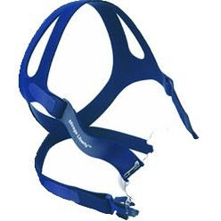 Mirage Liberty Headgear