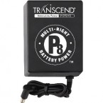 Transcend P8 Multi-night Lithium-ion Battery System