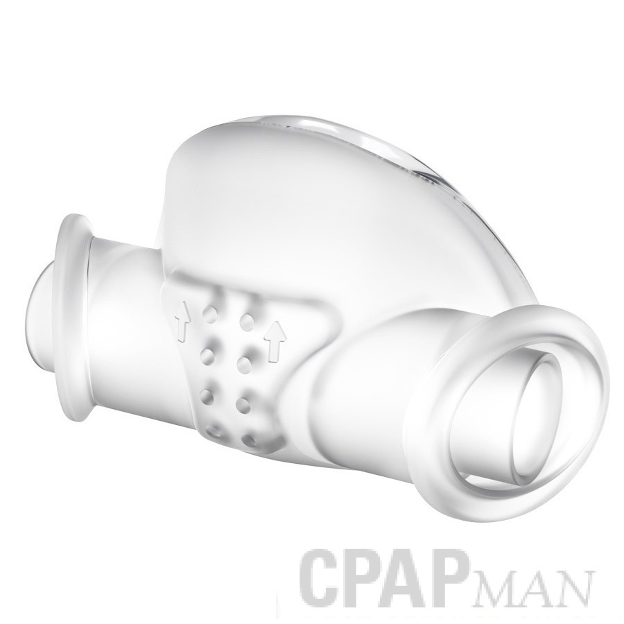 ResMed Pixi Pediatric CPAP Mask Cushion