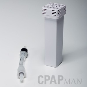 SoClean CPAP Sanitizer Cartridge Filter Kit