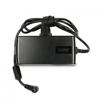 AC Power Adapter for Respironics 60 Series CPAP/BiPAP