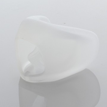 Pilairo Q Nasal Pillow