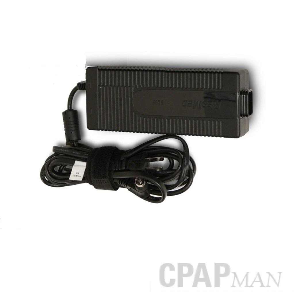 S9 CPAP Power Supply (30w Only)