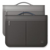 ResMed AirSense/AirCurve 10 Carrying Case
